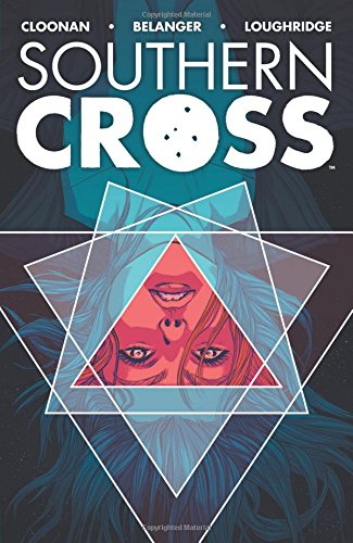 southern-cross-volume-1-southern-cross-tp