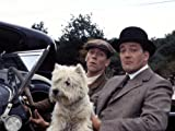 Jeeves and Wooster: Trouble at Totleigh Towers