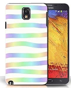 PrintFunny Designer Printed Case For Samsung Galaxy Note3