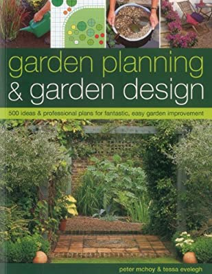 Garden Planning & Garden Design from Southwater