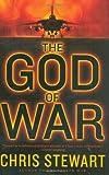 The God of War (0312289561) by Stewart, Chris