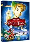 Peter Pan - Edici�n Especial [DVD]