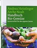 ISBN 3706624591