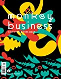 img - for Monkey Business Volume 3 book / textbook / text book