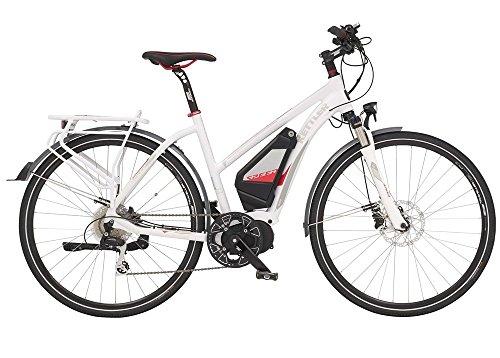 Kettler-Traveller-E-Speed-9-E-Bike-Damen-Citybike-12-Ah-white-glossy-2016