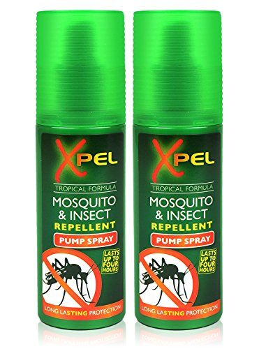 2x-xpel-mosquito-insect-fly-bite-repellent-tropical-formula-pump-spray-70ml