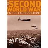The Second World War on the Eastern Frontby Lee Baker
