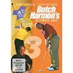 Butch Harmon's Ultimate Golf [Import...