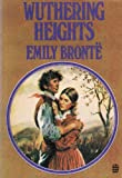 Wuthering Heights (Simple English)
