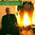 Celtic Graces : A Best Of Ireland