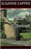 Soul Saviour