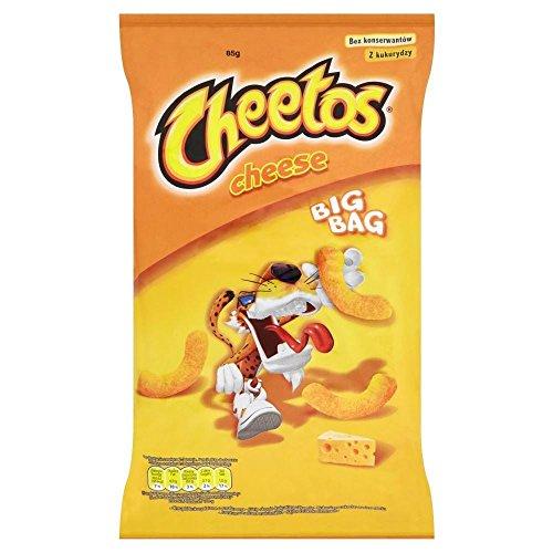 cheetos-queso-85g-paquete-de-2