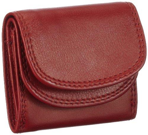 m-collection-f3-monedero-de-cuero-unisex-color-rojo-talla-85x7x2-cm-b-x-h-x-t