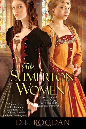 Image of The Sumerton Women