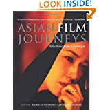 Asian Film Journeys: Selection from Cinemaya