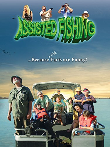 Assisted Fishing