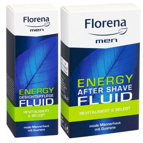 florena-hombres-enfrentan-fluido-de-energia-cuidado-50-ml-despues-de-fluido-de-energia-de-locion-de-