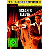 "Ocean's Elevenvon ""George Clooney"""