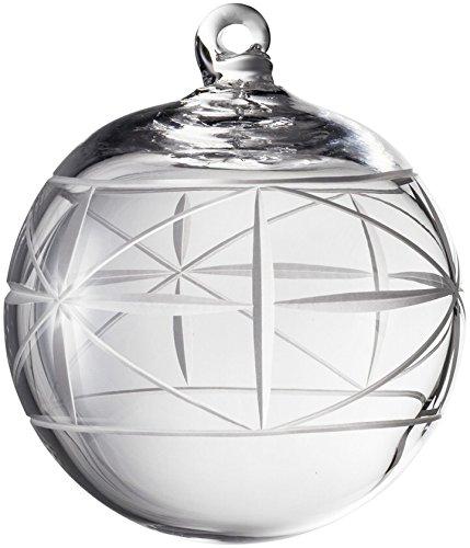 eisch-bolas-10-6-verkko-2-unidades-eisch-bolas-de-cristal-fabricado-en-alemania-glashutte-eisch