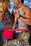 Ashwood Falls Box Set
