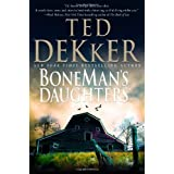 BoneMan's Daughtersby Ted Dekker