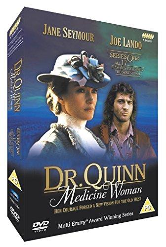 dr-quinn-medicine-woman-series-1-dvd
