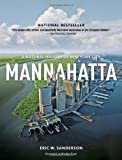 img - for Mannahatta: A Natural History of New York City book / textbook / text book