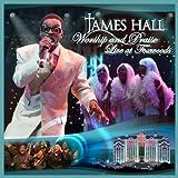 echange, troc James Worship Hall & Praise - Live at Foxwoods