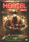 Cover art for  Hostel: Part III (Unrated)