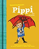 img - for Pippi Fixes Everything (Pippi Longstocking) book / textbook / text book