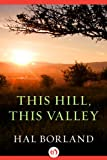 img - for This Hill, This Valley book / textbook / text book