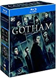 Gotham Pack Temporadas 1-2 Blu-Ray España