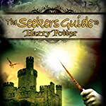 The Seeker's Guide to Harry Potter - Audible Audio Edition - of the DVD by Reality Films | Geo Athena Trevarthen