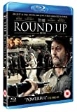 Image de Round Up [Blu-ray] [Import anglais]