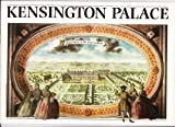 Kensington Palace (0860561070) by Hayes, John