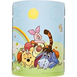 Winnie the pooh i disney lampada da parete lampada per - Cucina winnie the pooh ...