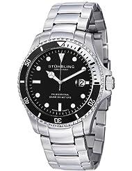Stuhrling Original 326B 331113 Aquadiver Regatta