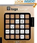 LogoLounge 4 (mini): 2000 Internation...