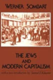 img - for Jews and Modern Capitalism book / textbook / text book