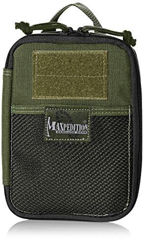 maxpedition-fatty-pocket-organizer-borsa-verde-nero