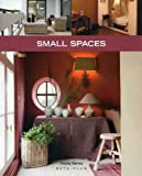 Small Spaces (Home (Beta-Plus))