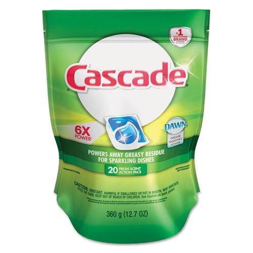 cascade-action-pacs-fresh-sent-blue-127oz-reclosable-bag-20-bag-41759-dmi-pk