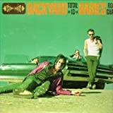 Total 13 (Doppel-Lp+Bonustracks) [Vinyl LP]