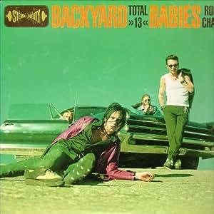 Total 13 (Doppel-Lp+Bonustracks) [Vinyl LP]