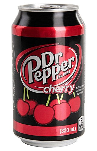 dr-pepper-cherry-33cl-pack-de-24