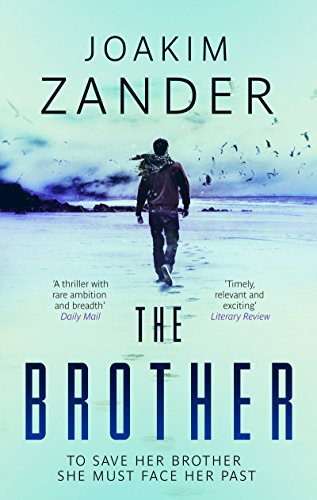 the-brother