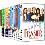 Frasier: The Complete Series