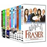 Frasier: The Complete Series ~ Kelsey Grammer