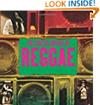 Encyclopedia of Reggae, The: The Gold...