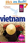 Reise Know-How Vietnam: Reisef�hrer f...